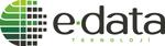 E-Data Teknoloji