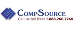 Compsource