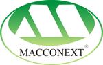 macconext